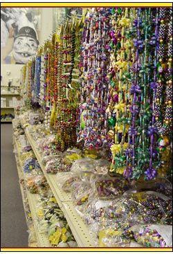 mardi gras beads bulk | mardi gras beads bulk