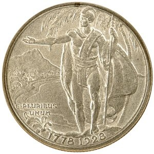 Silver Coins #mike1242 #silvernetwork #sellingcoins #isncoins