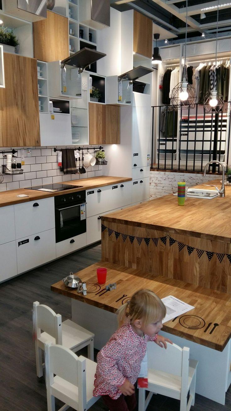 Fein Lifestyle Küche Und Bad Galerie - Ideen Für Die Küche ...