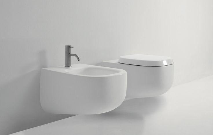Oltre 25 fantastiche idee su Specchi da bagno su Pinterest  Specchi da bagno incorniciati ...