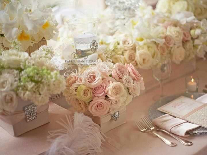 Zaffirini wedding dress