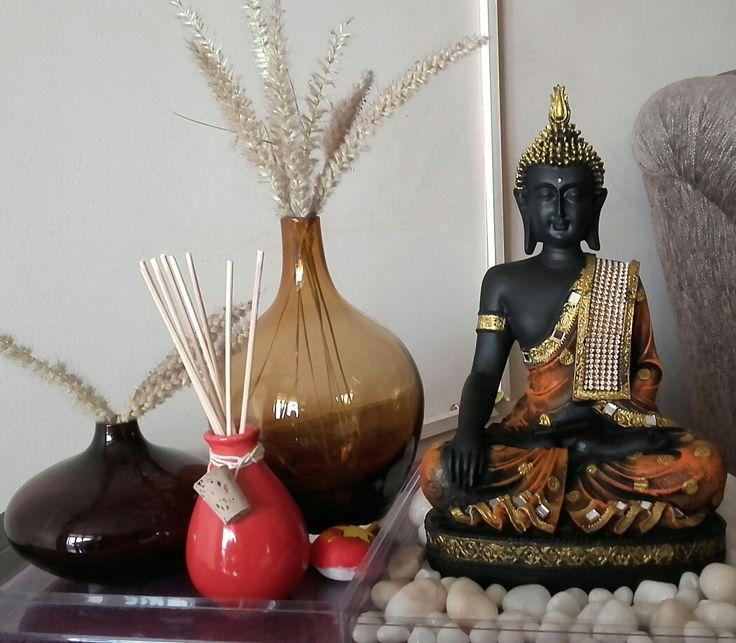 Pin By Trupti Shende On Buddha Decor