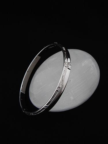 ZORRO Order Collection - Bracelet - 022