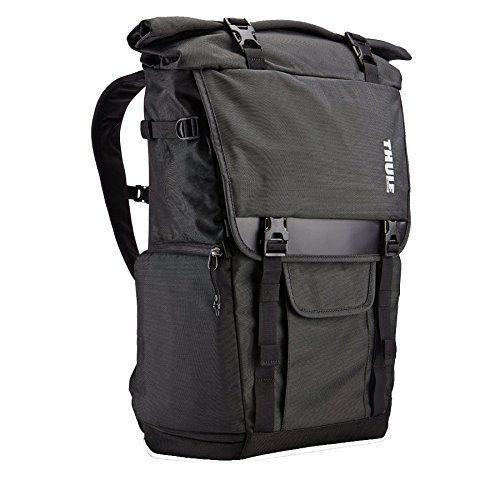 25 best images about Camera Backpacks on Pinterest | Video camera ...