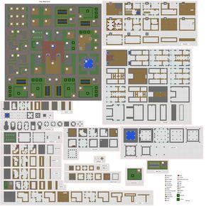 15 best minecraft images on pinterest minecraft blueprints