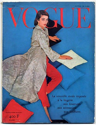 149 Best Mg Cover 1950s Images On Pinterest Magazine
