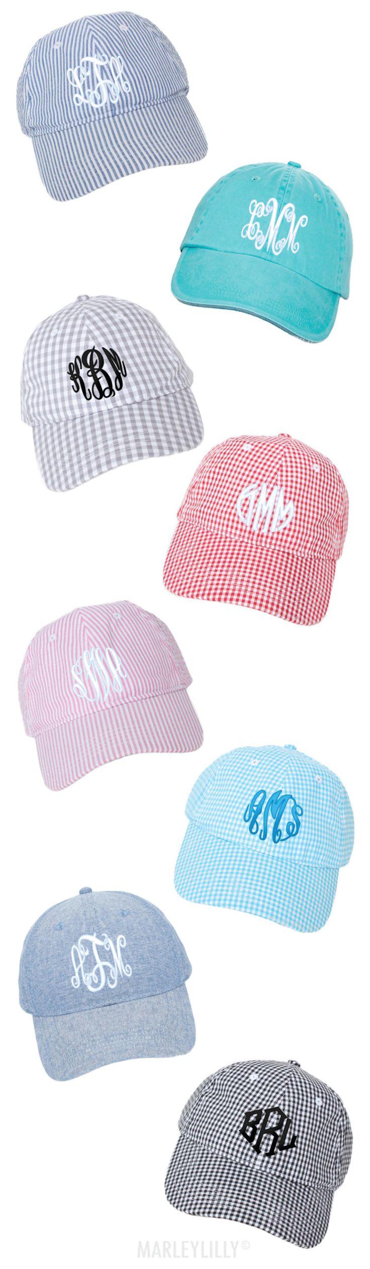 best 25+ cute baseball hats ideas on pinterest   cute hats