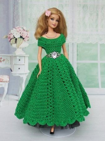 3099 best b : Barbie robe demi longue images on Pinterest | Sheath ...