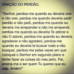 Grupo de Oração São José 1 Paróquia Nossa Senhora Aparecida da Cocaia Guarulhos – SP | Todas as Quartas feiras as 19:30hs – Paróquia Nossa Senhora Aparecida da Cocaia – Guarulhos – SP