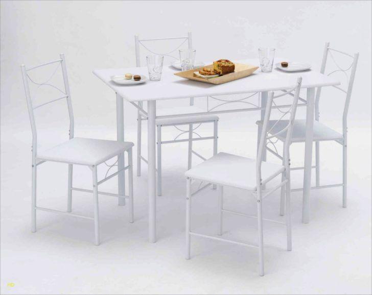 Interior Design Table Et Chaise Pas Cher Table Chaises Cuisine Pas Cher Chaise Luxe Couleur Et Of Canape Converti Bass Table White Modern Kitchen Kitchen Decor