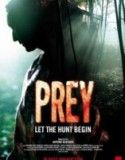 Proie – Prey Film izle