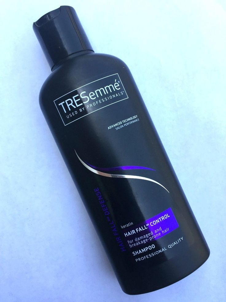 If you are dealing with hair fall then I would definitely recommend you to try this out and see if it works for you. #gpreviews #hairfall #shampoo Tresseme TRESemme Hair fall Control Shampoo Review https://www.glossypolish.com/tresemme-hair-fall-control-shampoo-review/