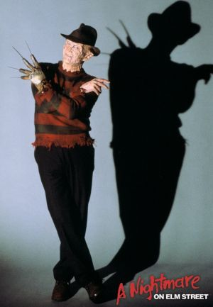 301 best images about A Nightmare on Elm Street (II) on ...