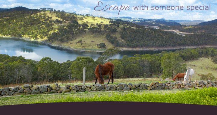 Eagleview Escape