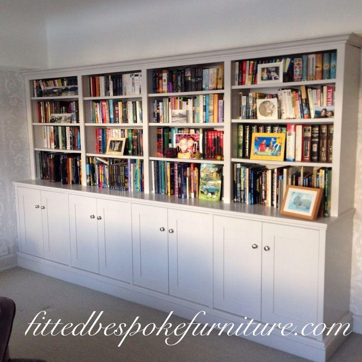20 best Dresser and media cabinet images on Pinterest | Media ...