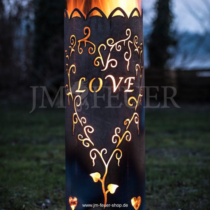 Jm Feuer Shop 32 best feuerstellen für den garten images on
