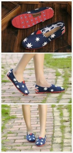 Ready for winter? TOMS these TOMS for winter,I like all of them And the price the low.$16  ——The best Christmas gift