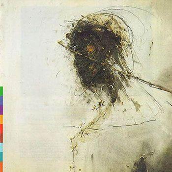 """Passion, Peter Gabriel: Colonna sonora del film """"L'ultima tentazione di Cristo"""" di Martin Scorses, Passion è un'opera sperimentale e innovativa che propone una singolare integrazione tra elettronica e world music. Il disco è caratterizzato da una quantità incredibile di soluzioni sonore differenti, che compongono una babele di suoni, rielaborazione di temi armeni, egiziani e kurdi."""