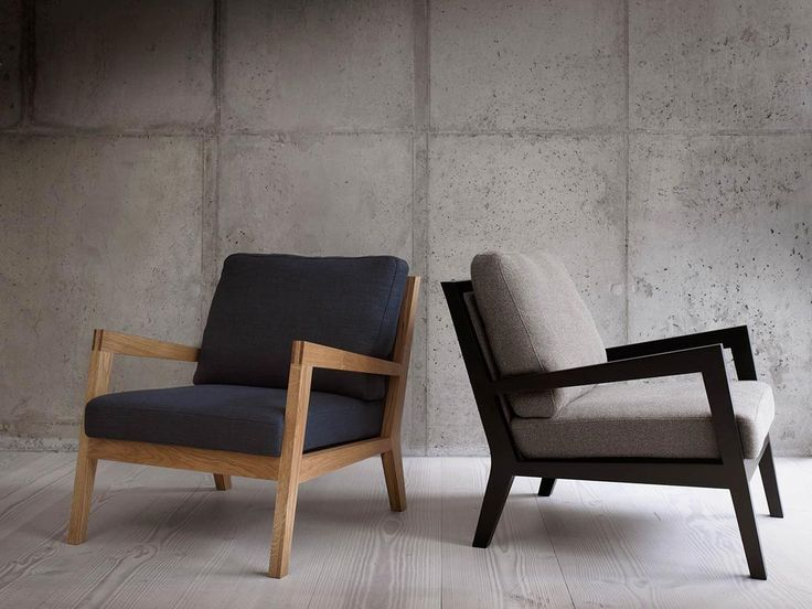 32 best Chairs images on Pinterest