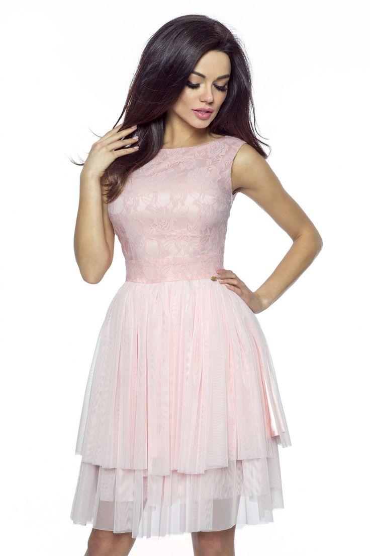 https://www.krakowiankasklep.pl/sukienka-z-koronki-i-tiulu-id-2103.html