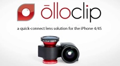 Olloclip: Iphone 5S, Iphone 4S, Gifts Ideas, 3 In On Iphone, Gift Ideas, Iphone Camera, Iphone Lens, Gifts Brows, Eye