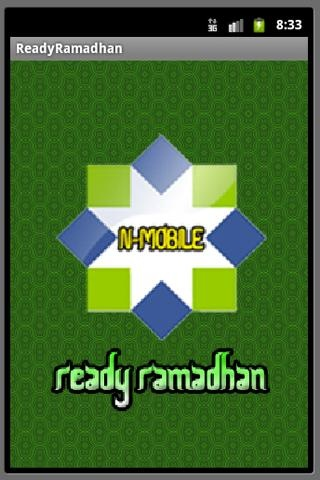 Ready Ramadhan APK is the best application to accompany you during the month of Ramadhan for Indonesian.