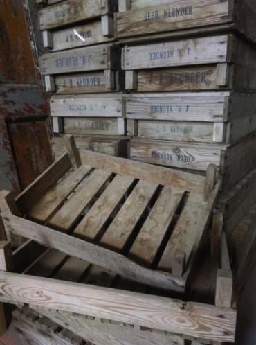 Meer dan 1000 idee n over oude bankjes op pinterest bankjes kerkbanken en ontlasting for Deco oude huis