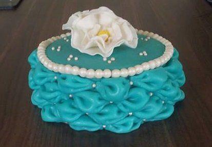 Birthdaycake, elegant, billowing, pearls, girl, woman, verjaardagstaart, parels, meisje, vrouw