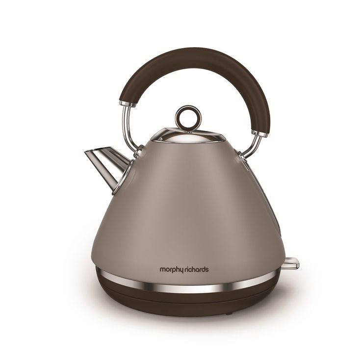 Special Edition Accents Pebble Traditional Kettle