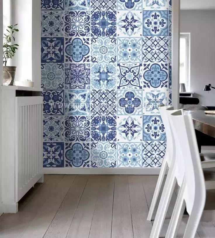 30 best Inspiration - Floors images on Pinterest Flooring, Tiles - sockelleiste für küche