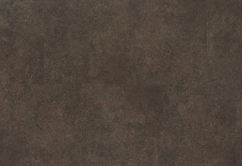 PODIUM Pro 30 039 Vermont Slate