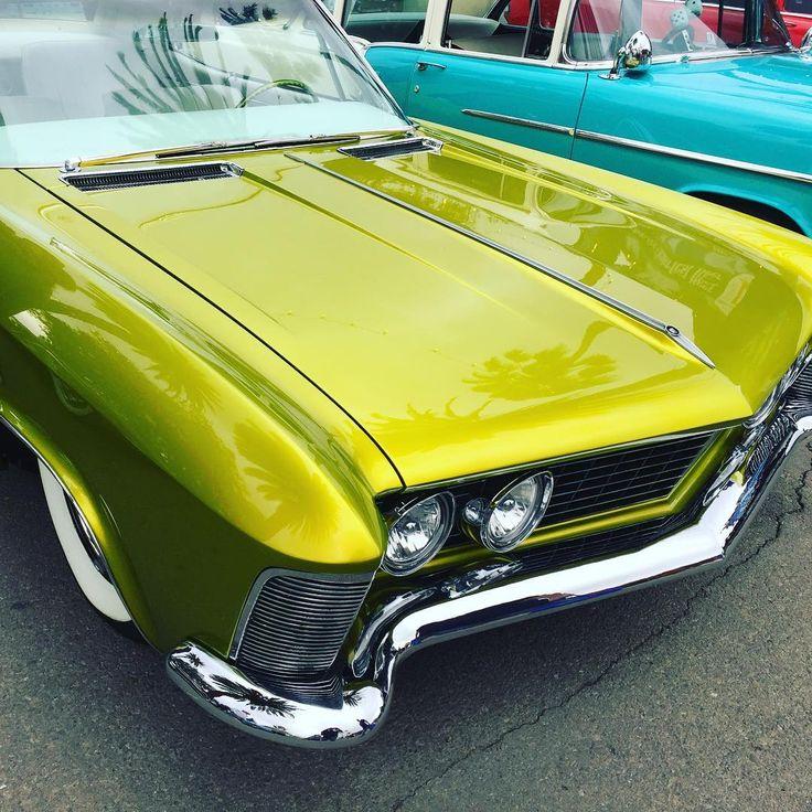 23 Best Buick Restoration Classic Car Parts Images On Pinterest