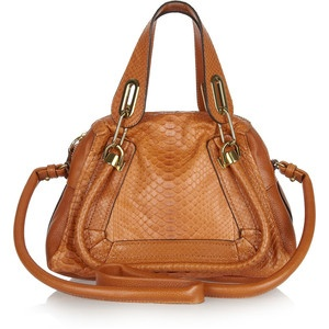 ohhhhhhhSmall Python, Dreams, Chloe Purses, Chloe Bags, Artists Purses, Colors, Artists Bags, Pur Style, Leather Bags
