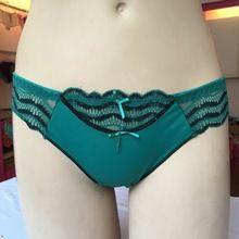 Shantou Factory Women underwear panties Sexy Thongs G-string V-string Panties Knickers Lingerie Underwear Best Buy follow this link http://shopingayo.space