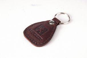 040-07-14-13 Брелок для ключей (натуральная кожа) - Брелоки для ключей <- Галантерея - Каталог | Универсальный интернет-магазин подарков и сувениров