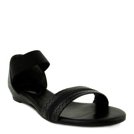 Swift   Novo Shoes