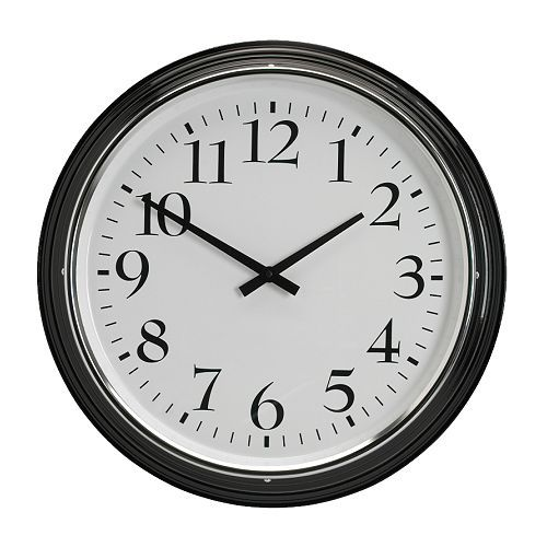 What is Time of Day Routing?  http://alphatalk.wordpress.com/2013/11/26/what-is-time-of-day-routing/