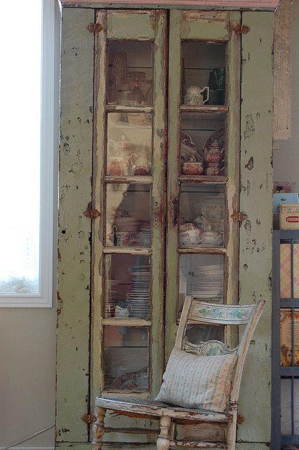 25 Best Ideas about Jelly Cupboard on PinterestJelly cabinet