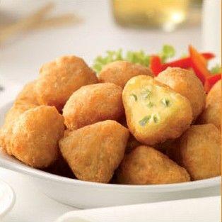 chilli cheese
