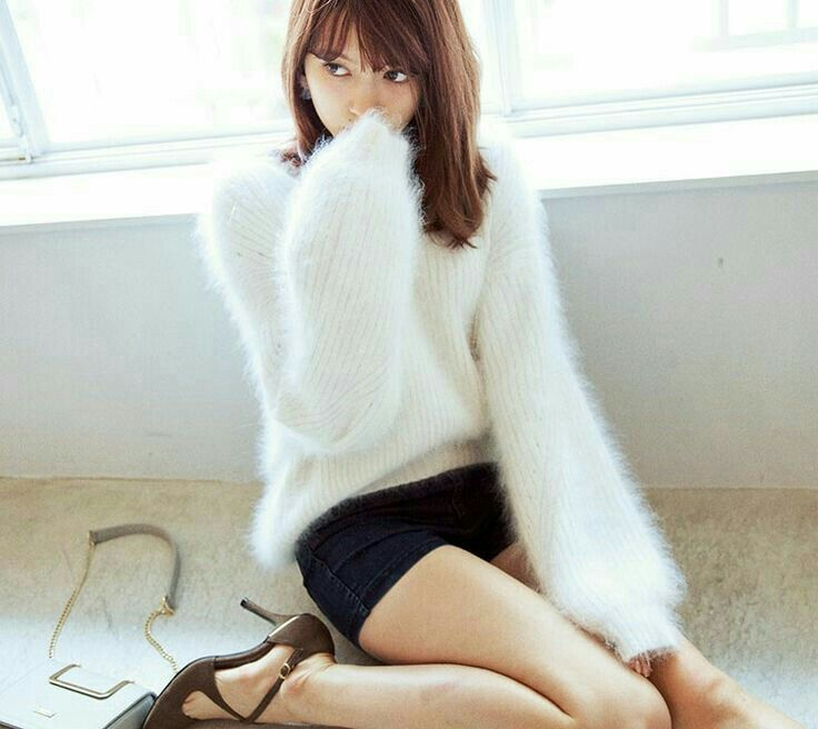 10+ images about Sweaters, Sweater Dresses, Mohair on ...
