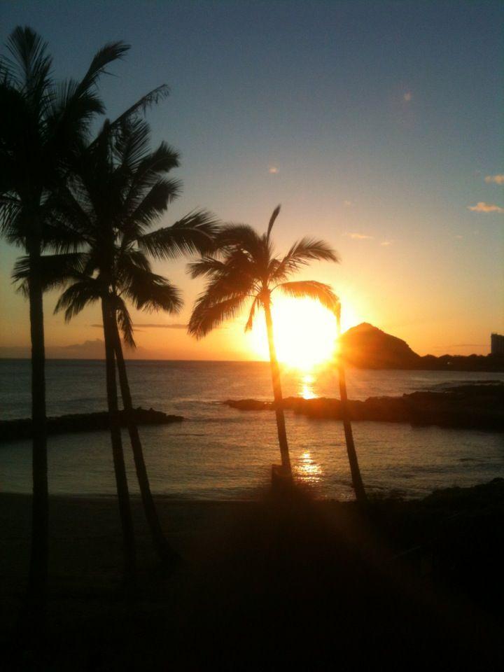 Makaha, Hawaii in Wai'anae, HI
