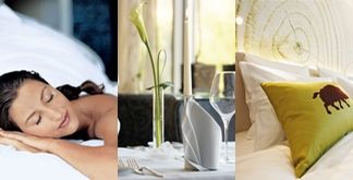 The best wellnesshotel and eventhotel have their trademark for providing best entertainment for the global population with effective facilities and more over superb hospitality at the service venue. #eventhotel #wellnesshotel