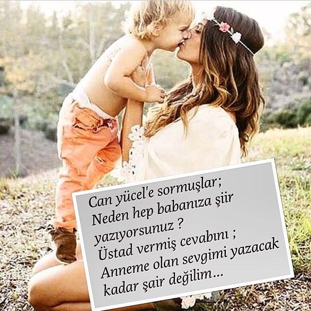 sinemnefesoglu @sinemnefesoglu Instagram photos   Websta (Webstagram)