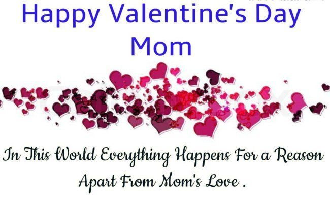 Happy Valentines Day 2019 Mom And Dad Quotes Happy Valentines Day Mom Mom And Dad Quotes Happy Valentines Day Wishes