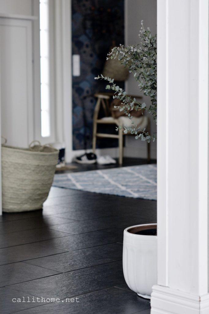 Meidän Koti! Kotimme Suomen Kaunein Koti -ohjelmassa. Kylläpä jännitti, kuinka käy. Lue lisää fiiliksiämme blogista!