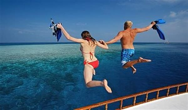 In Cheap Holidays to Egypt / http://www.shaspo.com/cheap-holidays-to-egypt-travel-packages / you will go to Hurghada to enjoy different kinds of water activities upon your request