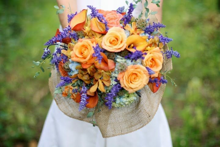 wedding flowers bouquet 77 best wedding bouquets and boutonnieres images on 9540