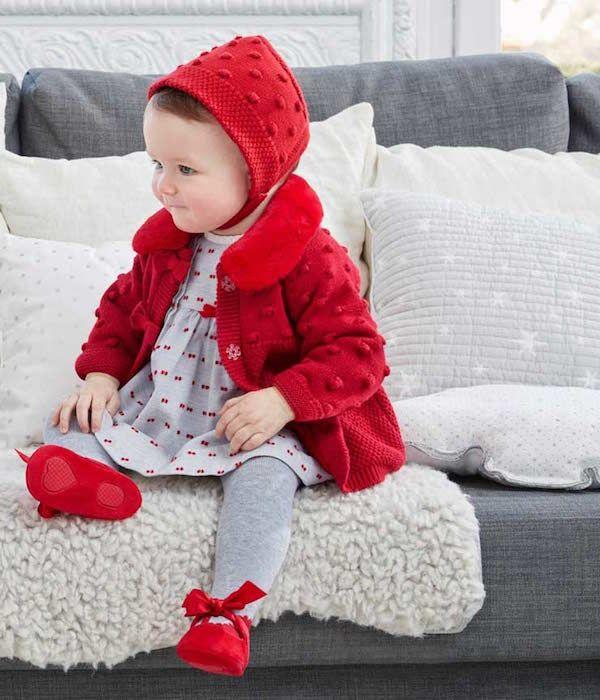 Catálogo Mayoral Otoño Invierno 2021 Moda En Pasarela Moda Para Bebes Ropa Bebe Ropa Bautizo Niño