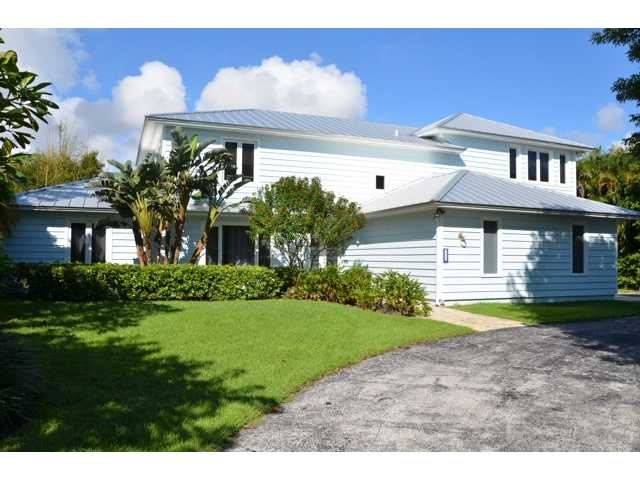 lake ida homes for sale located in delray beach fl this community offers many homes on canal