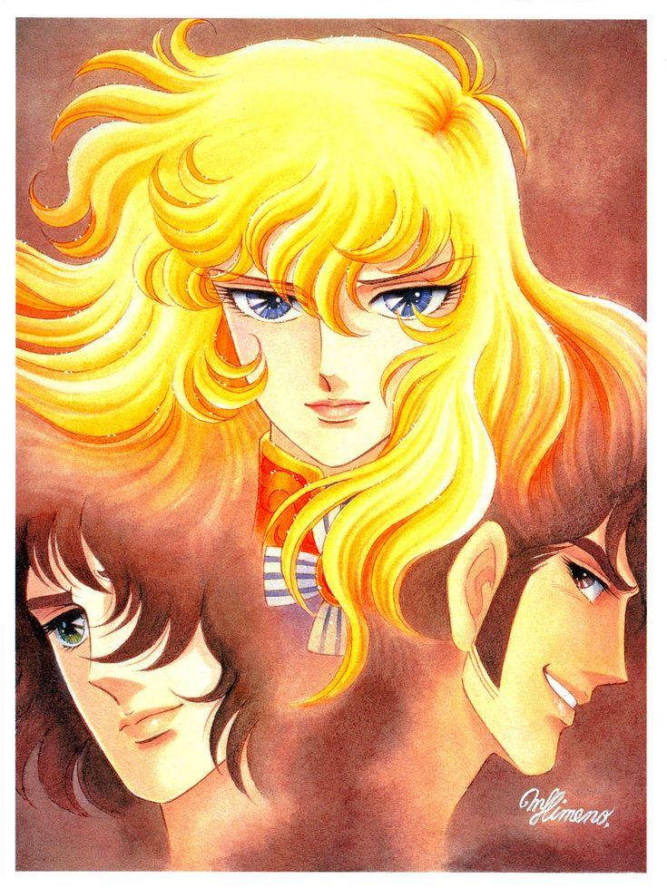 http://grenierdelatv.free.fr/2/LadyOscarhimeno08.jpg